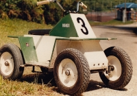 race-car-1